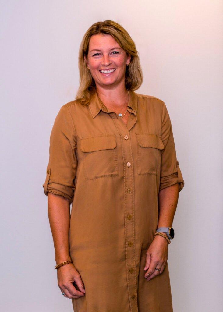 Linda Brusletto - Skagerak Consulting