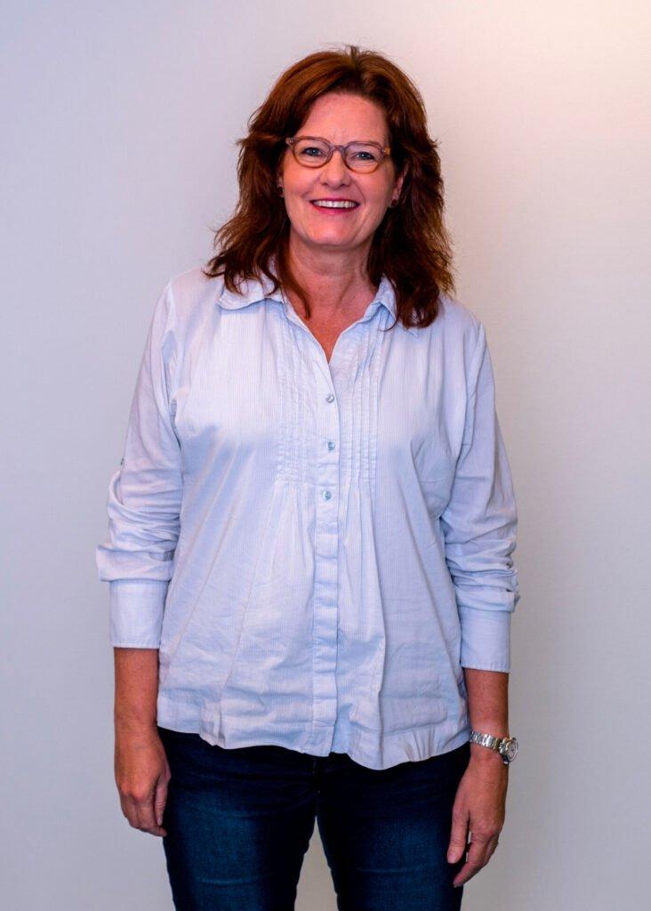 Anne Hilde Hals - Skagerak Consulting