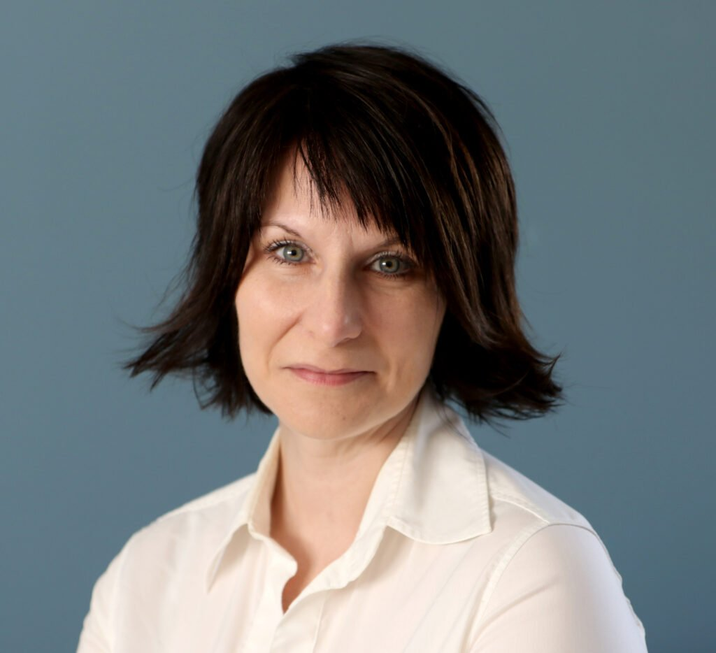 Nancy Fandler Brodin - Skagerak Consulting
