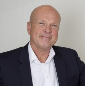 Sverre Palm - Skagerak Consulting