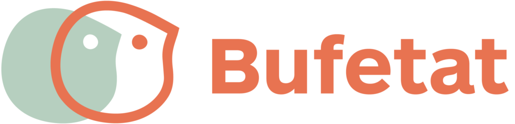 Bufetat