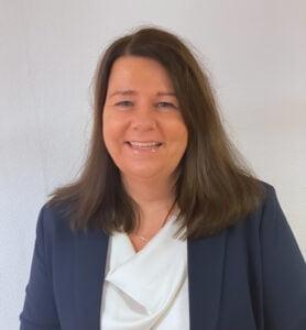 Ruth-Camilla Aas - Skagerak Consulting